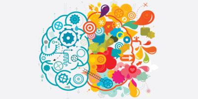 Творчеството често е умствено заболяване, и още факти за оригинално мислещите хора