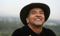 Дон Мигел Руис – Преследваме любовта, защото не обичаме самите себе си