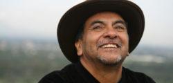 Дон Мигел Руис – Любовта, която е необходимо да уловим, е вътре в нас самите, но тази любов е трудна плячка