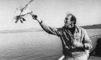 Ричард Бах – Вятър работа е вярата. Не се иска и грамче вяра. Иска се единствено въображение
