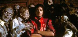 61 години от рождението на краля на поп музиката Майкъл Джексън