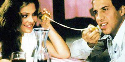 "Адриано Челентано – ""24 000 целувки"", една велика италианска песен (видео)"