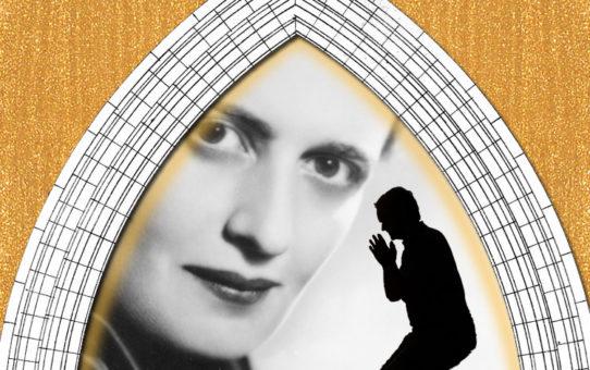 Какво се случва, когато вземеш вижданията на Айн Ранд твърде сериозно – Денис Къминс