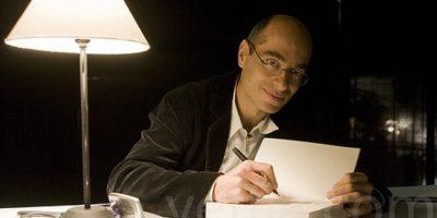 Най-добрия способ да създавате нови идеи – излезте извън пределите на човешкото въображение : Бернар Вербер