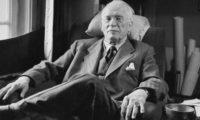 Карл Юнг – Развитие на личността и теория за психологичните типове