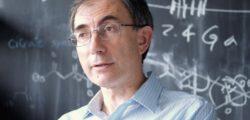 Професор Димитър Съселов– Как открихме стотици подобни на Земята планети (видео)