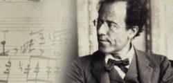 Геният, депресиите и Божествената музика : Густав Малер