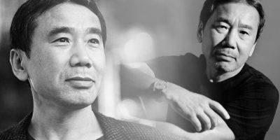 Прегръщайки се, ние поделяме помежду си страховете си – Харуки Мураками