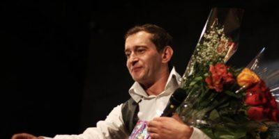 Константин Хабенски– Докато си жив, имаш милиони варинати и изход от всяка ситуация