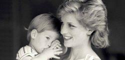 Принцеса Даяна – Бих искала да бъда кралица в сърцата на хората, но не се виждам като кралица на тази страна