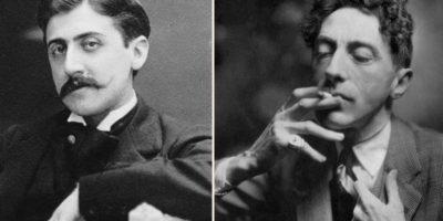 Жан Кокто – Фалшивите таланти се боят от смешното