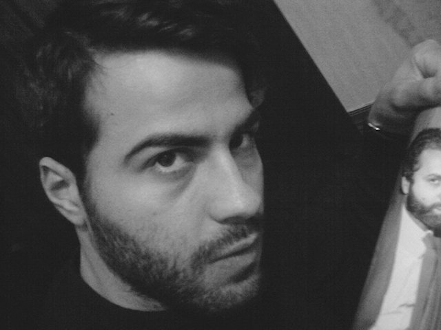 https://magnifisonz.com/wp-content/uploads/2017/07/Vincenzo-Kapa.jpg
