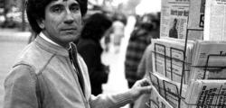 Рейналдо Аренас – Моето писане не е конформистко. Смятам, че литературата, като всяко друго изкуство, трябва да бъде непочтителна