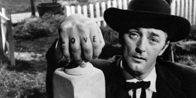 Робърт Мичъм, една от легендите белязали златните години на Холивуд