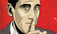 """Дж. Д. Селинджър и непубликуваните му разкази – """"Обичам да пиша, но пиша единствено за собствено удоволствие"""""""