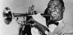 Луис Армстронг – Какво е джаз? Човече, ако питаш, никога няма да разбереш