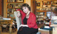Исабел Алиенде на 75 години – Хората със здрав разум не стават интересни герои. Те стават само бивши съпрузи