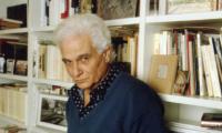 Няма общи правила, и никой на никого не може да дава някакъв общ съвет – Жак Дерида
