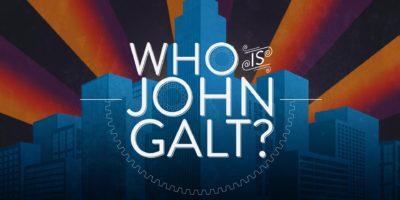 """60 години от първото издание на """"Атлас изправи рамене"""", най-влиятелният роман в САЩ за всички времена"""