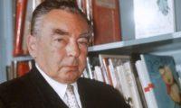 Ерих Кестнер към първокласниците – От време на време не вярвайте на учебниците си!