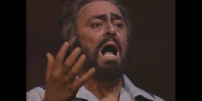 Лучано Павароти – Защо трябва да има елитарна музика? Извинете ме, но музиката трябва да бъде за всички
