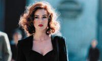 Моника Белучи – Хората могат да ти простят ума, даже таланта, но никога красотата