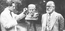 Фройд и дълбочината на посланията от сънищата ни