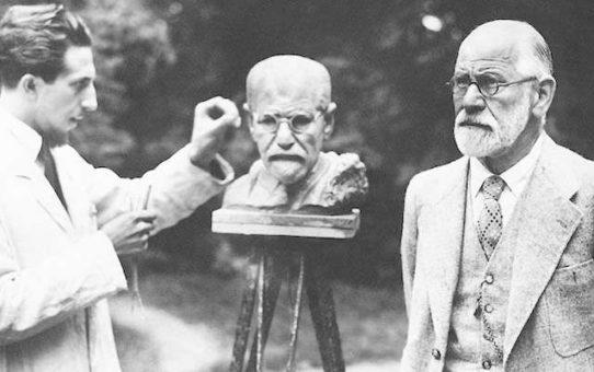 Зигмунд Фройд –  В основата на всеки наш сън, стои неизпълнение на някакво желание от деня