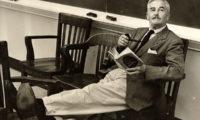 120 години от рождението на Уилям Фокнър – Аз вярвам, че човекът не само ще оцелее – той ще надделее