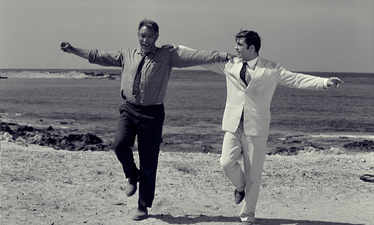 https://magnifisonz.com/wp-content/uploads/2017/10/Anthony-Quinn-Zorba-The-Greek-1964-5.jpg
