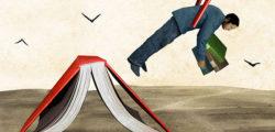 Пет книги, за чието написване авторите съжалявали