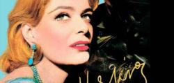 Мелина Меркури – Една истинска гъркиня, темпераментна и магнетична