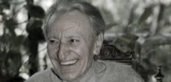 """90 години от рождението на Йордан Радичков. """"При нас нямаме спирала на развитието, при нас се върти колелото"""""""