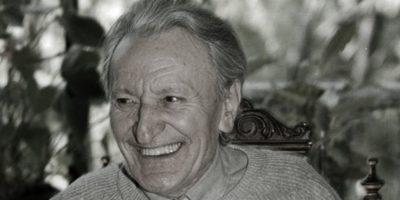 Йордан Радичков – За мъжа жената е като кладенче – от която и страна да се наведе над кладенчето, той може да утоли жаждата си