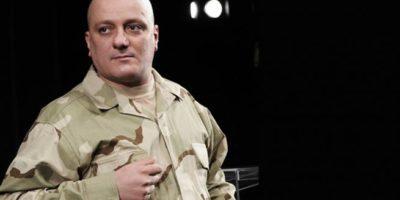 Напусна ни големият комик Стефан Щерев-Чечо