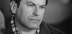 Георги  Георгиев – Гец. Един незабравим и уникален български актьор
