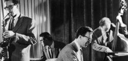 """Едно велико джаз изпълнение – Дейв Брубек """"Take five"""""""