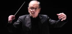 Eнио Мориконе на 89 години. Божественият гений на филмовата музика