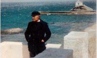 Одисеас Елитис – Ще научиш много, ако изучаваш незначителното в дълбочина (поезия)