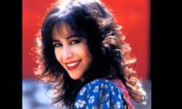 Офра Хаза – Никога не съм се стремила на всяка цена да стана звезда