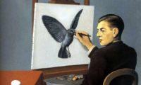 Рене Магрит – Умът обича неизвестността, той обича образите, смисъла на които е неизвестен, тъй като и смисъла на самият ум е неизвестен