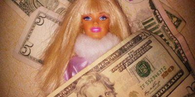 Красавица търси богат съпруг, ето какво й отговаря един умен мъж – директора на банката J.P. Morgan