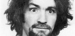 Чарлз Менсън – психопрофил и историята на един зловещ сериен убиец