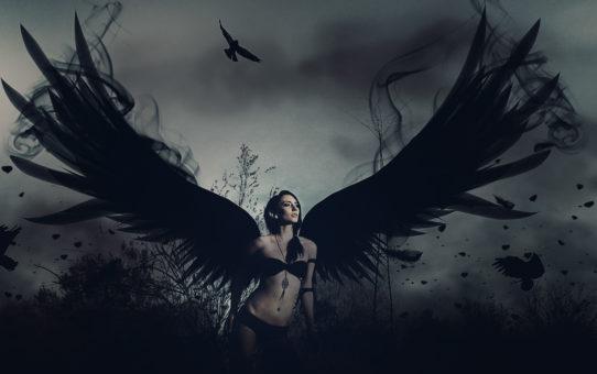 Тъмната страна на духовните хора. Колко първично и грешно понякога се тълкува духовното