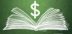 Десетте книги, които са повлияли най-силно на милиардерите