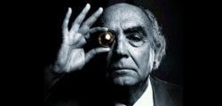 Жузе Сарамагу  – Що се отнася до чувствата на сърцето, прекалено много е винаги по-добре от прекалено малко