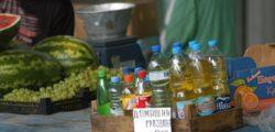 Митовете за домашната ракия. Токсиколог : И най-скапаната винпромска ракия е по-добра от домашната