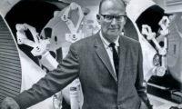 Артър Кларк – Политиците трябва да четат научна фантастика, а не уестърни и детективски истории