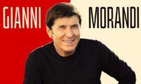 """Джани Моранди – """"Parla piu' piano"""", една легендарна песен"""