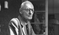 Херман Хесе – Не съществува реалност, различна от тази, която е в нас